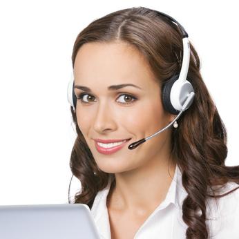 telefonische Kaltakquise ganz einfach