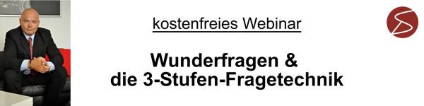 Header_Webinar_Wunderfragen_600x150