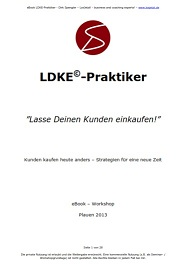 eBook_LDKE_Praktiker_188x270