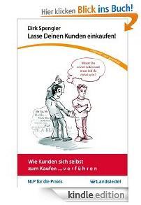 LDKE eBook